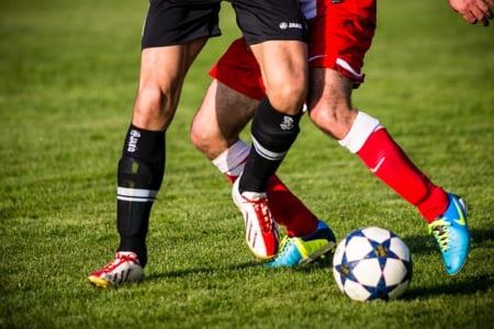 2018年度 U-14鳥取県サッカー大会 東部リーグ 情報をお待ちしています!