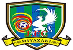 2019年度 J.FC MIYAZAKI (宮崎県) ユースチームセレクションのお知らせ!12/1開催!
