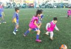 2018年度 JFA第42回全日本U-12サッカー選手権【西三河代表決定戦】愛知県大会出場15チーム決定!情報ありがとうございます!