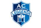 【大会中止】2020KYFA第23回九州女子サッカーリーグ