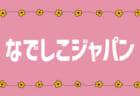 ヤングなでしこから4名招集!【なでしこジャパン】メンバー・スケジュール〜国際親善試合@鳥取 VSノルウェー女子代表