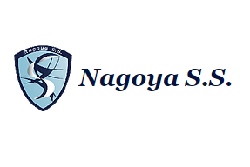 2019年度 NagoyaS.S.(愛知県)ジュニアユース  選考会11/24他 開催!