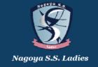 2018 U-12サッカーリーグ in 滋賀県 湖北ブロック(後期) 最終結果!年間優勝はびわ!