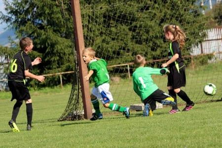 【ワールドジュニアサッカーNEWS】ドイツ編②ドイツサッカー少年の憧れ!ブンデスリーガトップチームのユースはこんなところ!