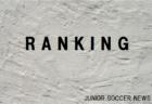 【中国・四国】ブログランキング!10/1~10/15(10月前半)に見られたサッカーブログ各県ベスト10