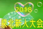 【中国・四国】ブログランキング!3月1日~15日(3月前半)に見られたサッカーブログ各県ベスト10