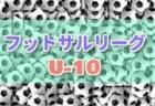 2018年度 第2回関西トレセン女子府県対抗戦(U-14)大阪府トレセンメンバー発表!