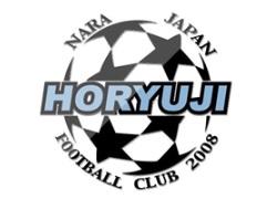 2019年度 法隆寺FC(奈良県)ジュニアユース体験練習会のお知らせ!11/30他開催!
