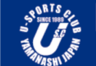 JFAエリートプログラム女子U-14 トレーニングキャンプ メンバー&スケジュール発表! 【JOC日韓競技力向上スポーツ交流事業】(11/17 – 22)