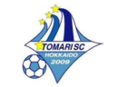 2018年度 愛知 JFA U-12サッカーリーグ2018 西尾張リーグ  1部ブロック優勝は津島AFC A!