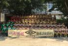 【強豪高校サッカー部】東海大学付属熊本星翔高校(熊本県)