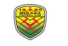 2020年度 JFA第11回全日本 U-15 女子フットサル選手権大会 石川県大会 優勝は星稜PEL!