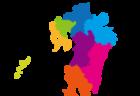 中国・四国地区の今週末の大会・イベント情報【2月16日(土)~2月17日(日)】