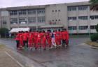 【強豪高校サッカー部】開新高校(熊本県)
