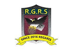 Regaris小樽 ジュニアユース 練習会11/17開催! 2021年度 北海道