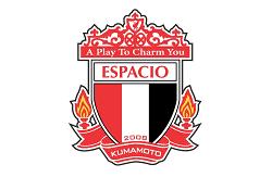 2019年度 FC ESPACIO熊本(熊本県)ジュニア新4年生無料体験会のお知らせ!11/17開催!