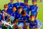 【北海道】2018第30回全道フットサル選手権大会U-18 十勝地区予選 優勝は帯広北高校!