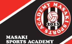 2019年度 MSAサッカースクール瀬谷校 小中学生対象 体験兼入会セレクション参加 随時募集!