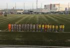 2018第30回九州ジュニアサッカー福岡県大会(U-11) 結果掲載!優勝はアビスパ!情報ありがとうございます!