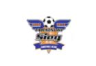 2018年度JFA第42回全日本U-12サッカー選手権大会  東京大会  3ブロック大会  優勝はサウスユーベFC!