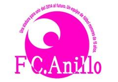 2019年度 FC.Anillo(奈良県)ジュニアユース体験会(11/12.19)・入会説明会(11/11)のお知らせ!