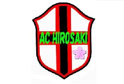2019年度 Athletic Club 弘前(青森県)ジュニアユース練習体験会1/29開催!