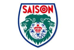 セゾンFCジュニアユース セレクション11/30開催分受付中!2021年度 滋賀県