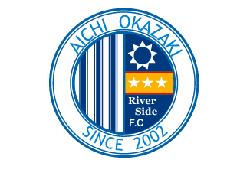 2019年度 リバーサイドFC(愛知県)ジュニアユース練習体験会12/4他開催!