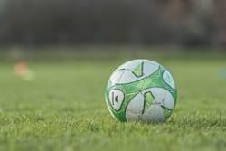 2018年度 第14回U-15四国地区トレセンサッカー大会 優勝は南予トレセン(愛媛)!