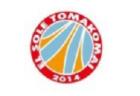 FC.SOUTHERN(FCサザン)ジュニアユース 体験練習会11/1~開催!2021年度 石川県