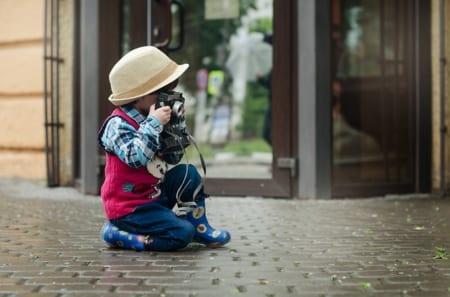 中国・四国地区の今週末の大会・イベント情報【12月1日(土)~2日(日)】