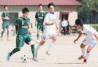 高円宮杯 JFA U-15 サッカーリーグ2018 群馬 ウルトラリーグ1位は前橋SCジュニアユース!リーグ表掲載!続報お待ちしております