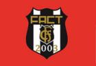 高円宮杯JFA U-15サッカーリーグ2018 宮崎県トップリーグ 1部優勝はセントラルFC! 結果情報お待ちしています!