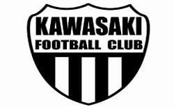 2019年度 川崎FC(福岡県)ジュニアユース体験練習会のお知らせ!1/25・30・2/13開催!