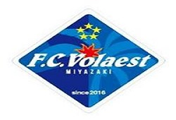 2019年度 F.C.Volaest  Miyazaki(宮崎県)ジュニアユース体験練習会のお知らせ!2月分追加(2/1~5回)