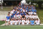 【強豪高校サッカー部】千葉明徳高校(千葉県)