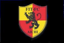 2019年度  FIT-FC(愛知県)ジュニアユースセレクション  11/22開催!