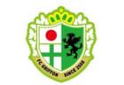 【強豪高校サッカー部】県立南風原高校(沖縄県)