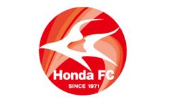 2019年度  Honda FC(静岡県)ジュニアユース セレクション 11/23開催!