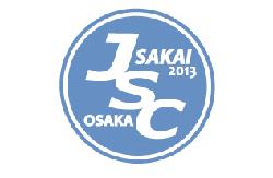JSC SAKAI ジュニアユース体験練習会 12月開催 2021年度 大阪