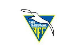 2019年度 掛川JFCジュニアユース(静岡県) 1次募集10/4~ 体験練習開催中!