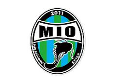 MIO東近江ジュニアユース 2021年度メンバー募集中!新中1対象無料体験練習会11/17,28開催!2021年度 滋賀県