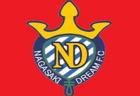 高円宮杯U-18サッカーリーグ2018 IFAリーグ 4部決勝トーナメント 3部昇格全6チーム決定!