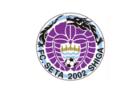 2018年度 第97回 全国高校サッカー選手権大会 栃木大会結果表掲載!矢板中央が2年連続9回目の優勝!