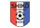 第5回【東京都】14ブロック 4年生大会 優勝はJACPA東京FC!