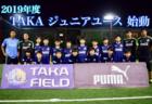 2018年度 JFA 第9回 全日本U-15女子フットサル大会 富山県大会 優勝はオウンゴール!