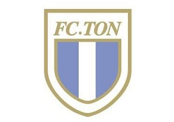 2019年度 FC-TON(石川県)ジュニアユース 体験練習会 11/30ほか開催!
