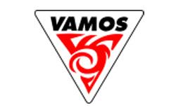 2019年度 岐阜VAMOS (岐阜県)ジュニアユース 練習会(11/8ほか) 、セレクション(11/24)開催のお知らせ