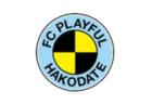 JFA U-12サッカーリーグ2018山梨 後期 最終結果掲載!