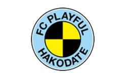 プレイフル函館FC ジュニアユース 体験練習会 9/27他開催 2020年度 北海道